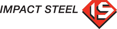 Impact Steel