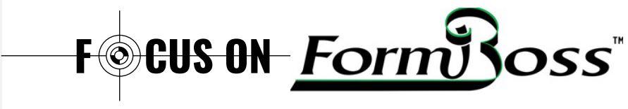 FormBoss